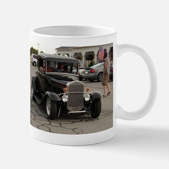 HOT ROD I™ Mug