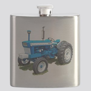 The 5000 Flask