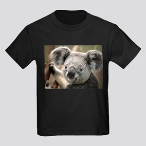 koala Kids Dark T-Shirt
