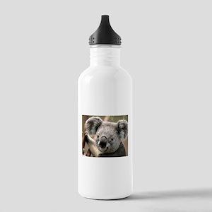 koala Stainless Water Bottle 1.0L