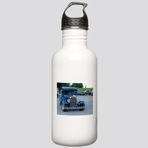 HOT ROD III™ Stainless Water Bottle 1.0L