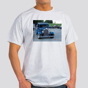 HOT ROD III™ Light T-Shirt