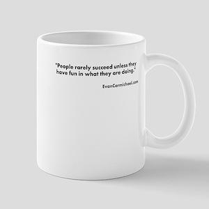 Motivational #4 Mug