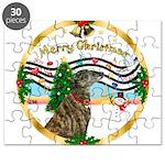 XmasMusic1MC/Greyhound Puzzle