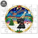 XmasMusic 3/Scottie #12 Puzzle