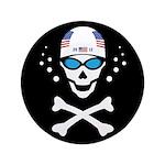 Lil' Swim'n Skully 3.5