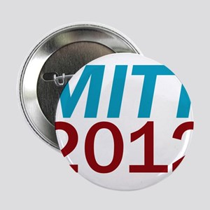"""Mitt 2012 2.25"""" Button"""