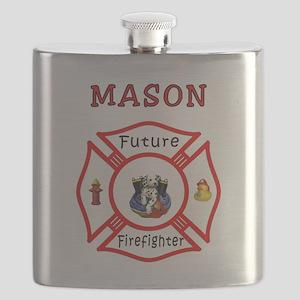 FUTURE ff mason5 Flask