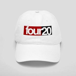 four20 Cap