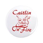 Caitlin On Fire 3.5