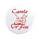 Carole On Fire 3.5