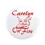 Carolyn On Fire 3.5