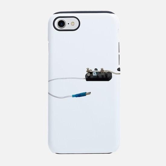 ComputerCommunications082609.p iPhone 7 Tough Case