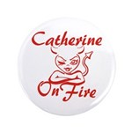 Catherine On Fire 3.5