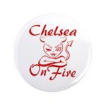 Chelsea On Fire 3.5