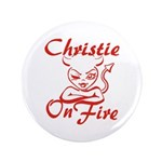 Christie On Fire 3.5