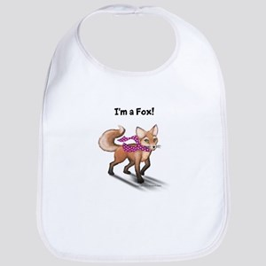 Tails The Fox Baby Clothes Accessories Cafepress