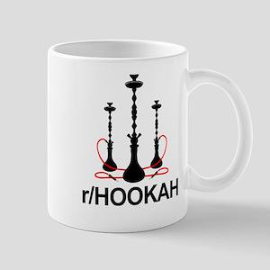 r/Hookah Mug
