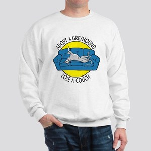 Lose a Couch (B) Sweatshirt