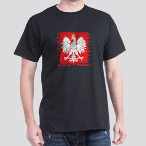 Digiart-gps  Black T-Shirt