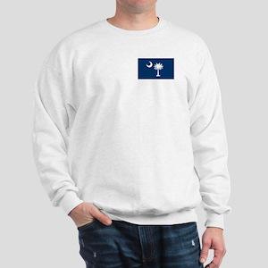 SC Palmetto Moon Sweatshirt