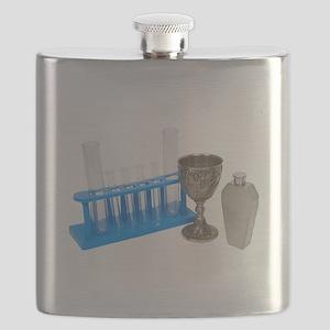 ChemicalsEnhancementDespair090409 Flask
