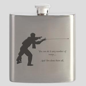 fencinganynumber Flask