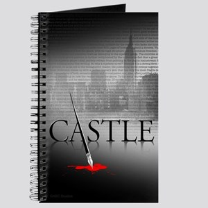Castle Journal