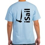 iSail Sailing Light T-Shirt