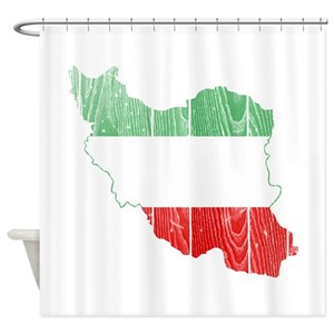 Middle east shower curtains cafepress gumiabroncs Images