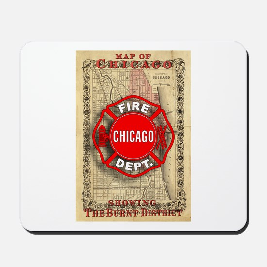 Chicago-18.png Mousepad
