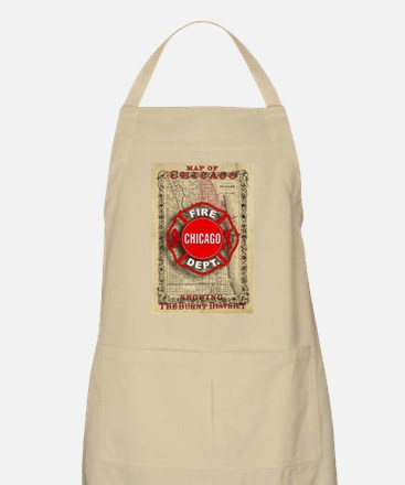 Chicago-18.png Apron