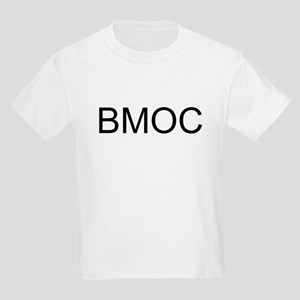 BMOC Kids T-Shirt