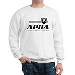 APOA Basic Sweatshirt