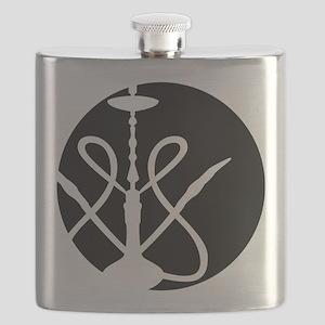 hookah SPOT Flask