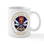 Tf116 River Patrol Force Mug