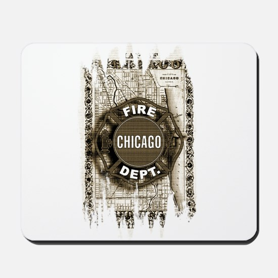 Chicago-21.png Mousepad