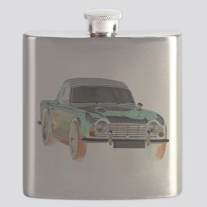 TR4mod Flask