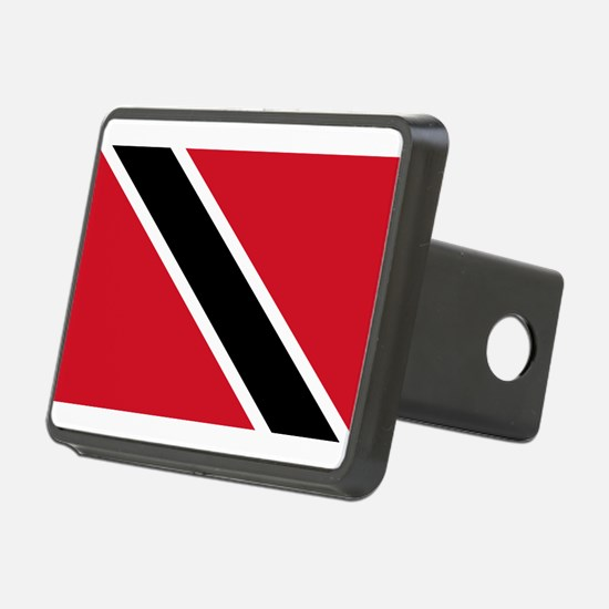 Trinidad_and_Tobago.png Hitch Cover
