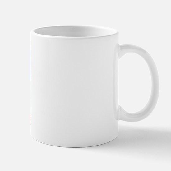 nk2 Mugs