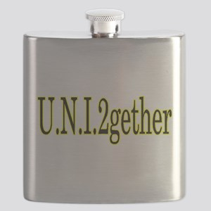 You And I Flask