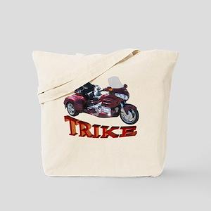 CCAQ04 Tote Bag