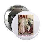 Sleeping Beauty 2.25