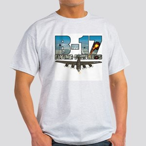 b17shirt_cafepress T-Shirt