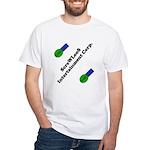 ScreWLooS T-Shirt