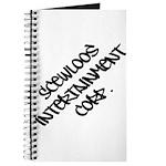 ScreWLooS Journal