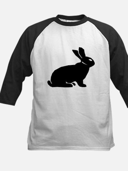 Rabbit Kids Baseball Jersey