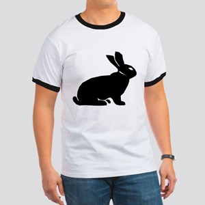 Rabbit Ringer T