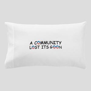 1-36 Pillow Case