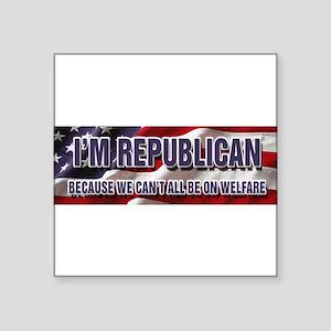 new-flag-im-rep-CP Sticker